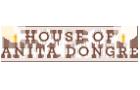 1_HouseOfAnitaDongre