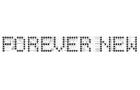 2_ForeverNew