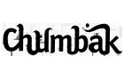 3_Chumbak